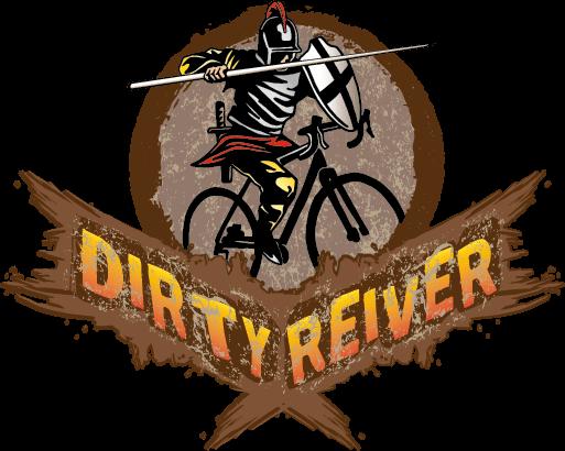 Dirty Reiver