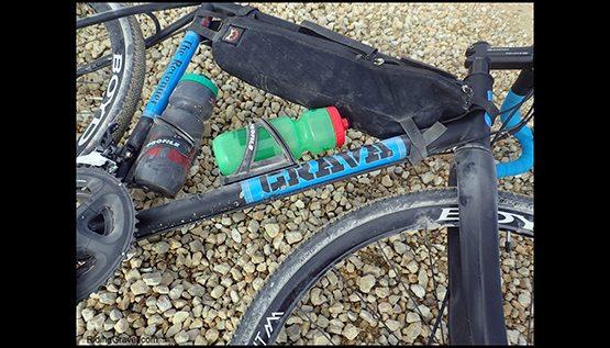 Grava Bikes