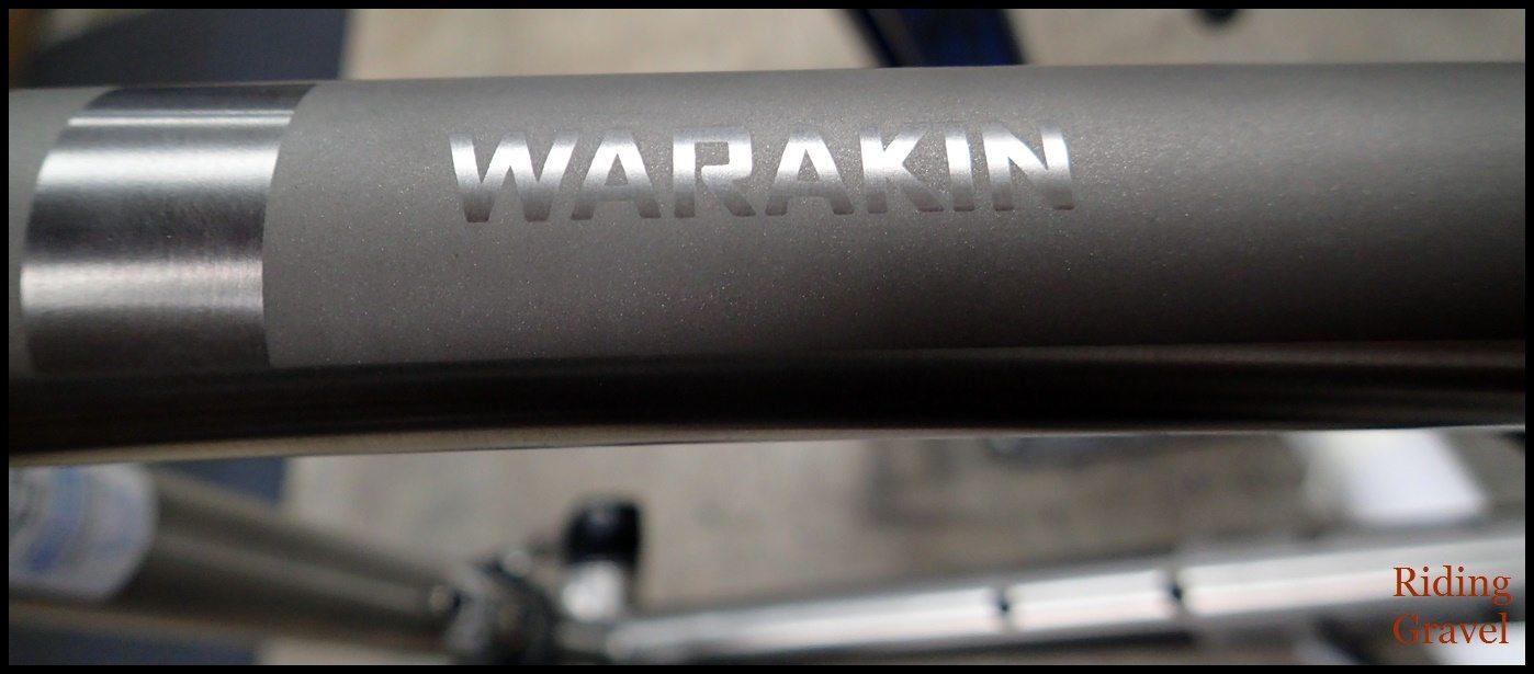 Warakin