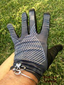 C7 Pro Gloves