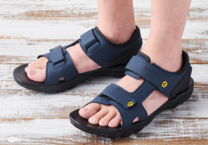 Shimano SPD sandals